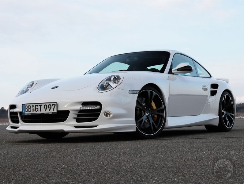 TechArt-2010-Porsche-911-Turbo-1%5B1%5D.jpg